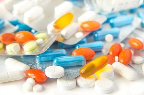 四則藥用輔料標準修訂草案公示!