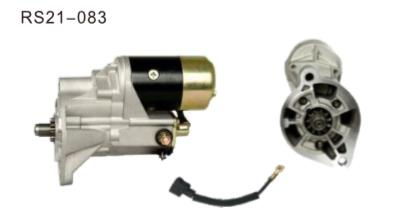 RS21-083