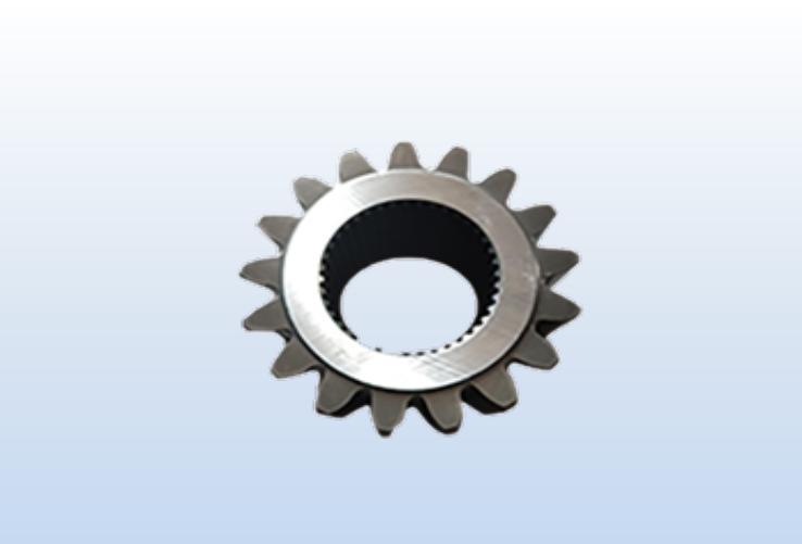 太陽輪 Sun wheel.png