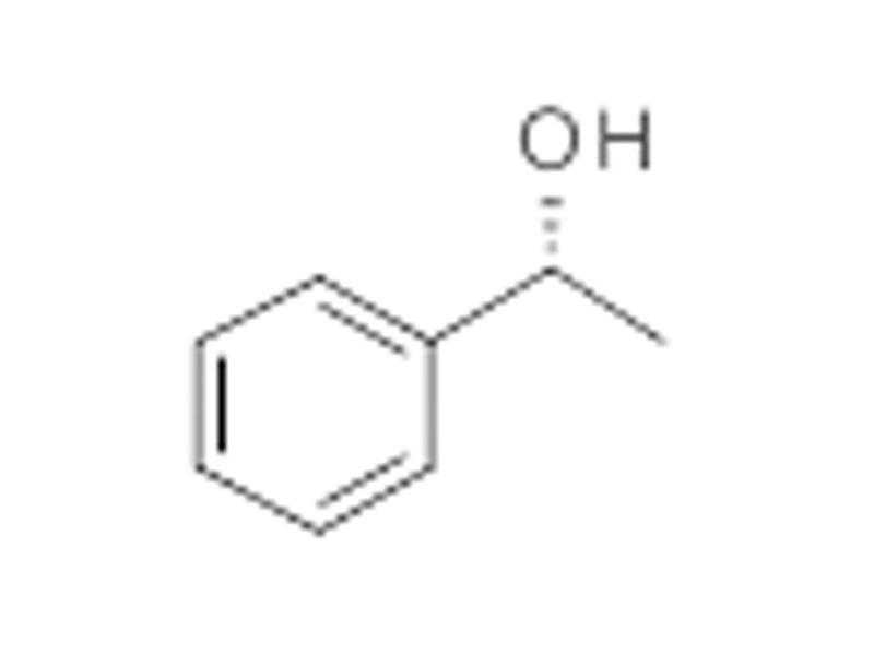 (R)-(+)-1-苯乙醇