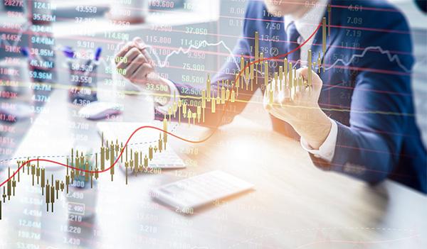 投資者關系