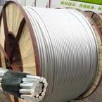 4、稀土钢芯铝绞线