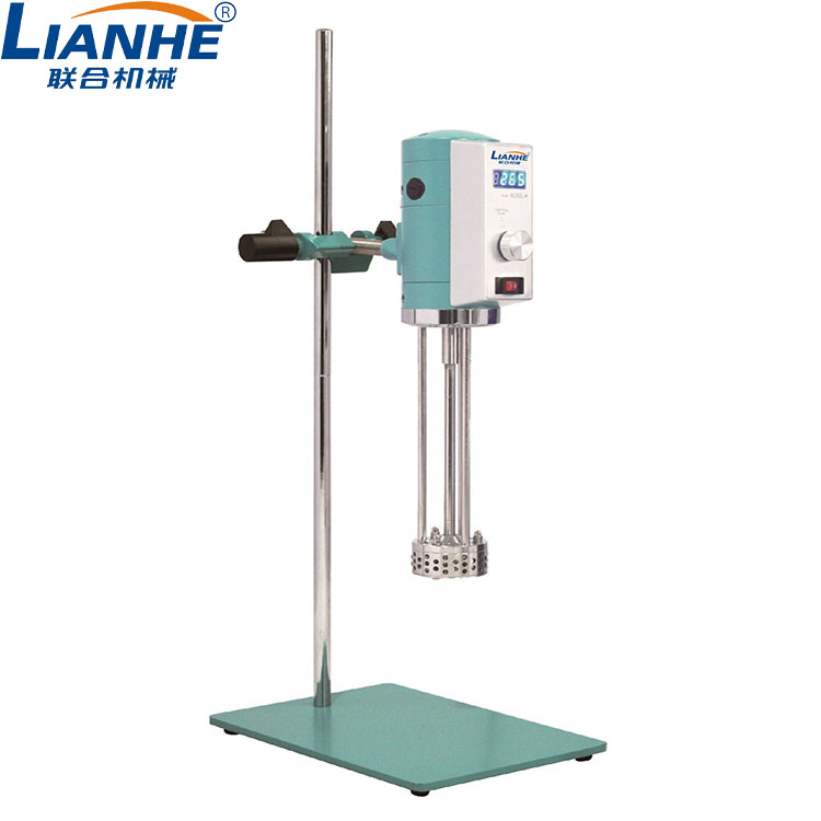 AE300L-H Laboratory Homogenizer