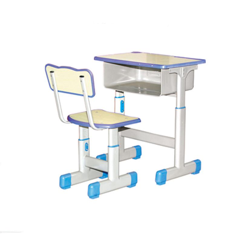 HQ-ZY006 升降課桌椅