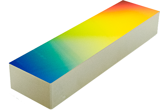 Diffraction Gratings for Pulse Compression