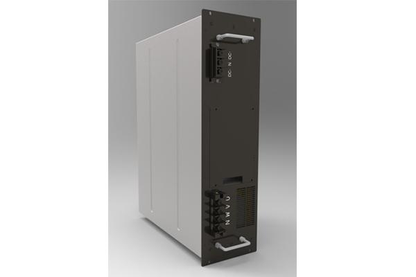 YLPCM1Z-100K 三電平儲能模塊