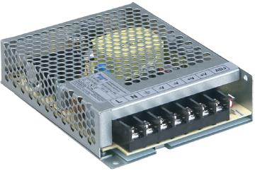 綠寶石鋁電解電容器前沿科技