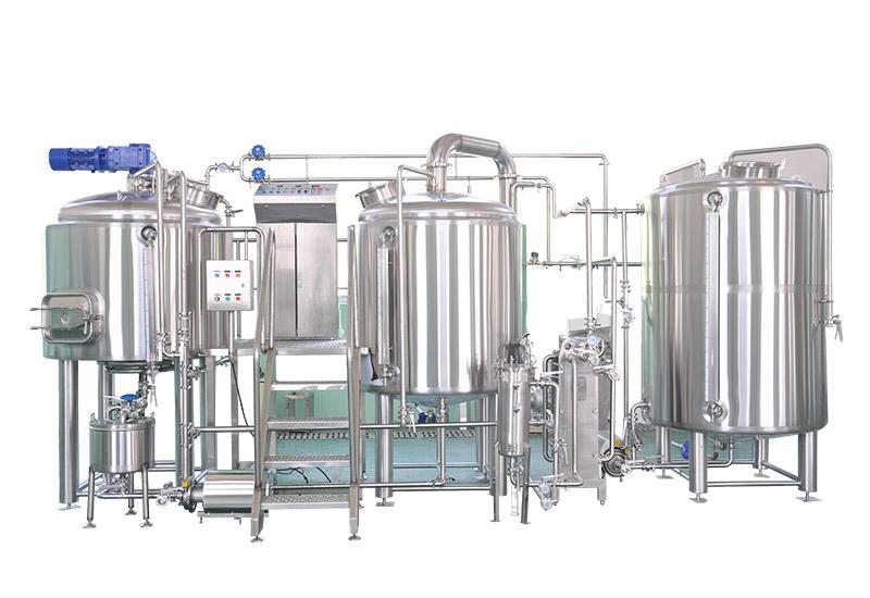 7BBL 糖化系統 (2)