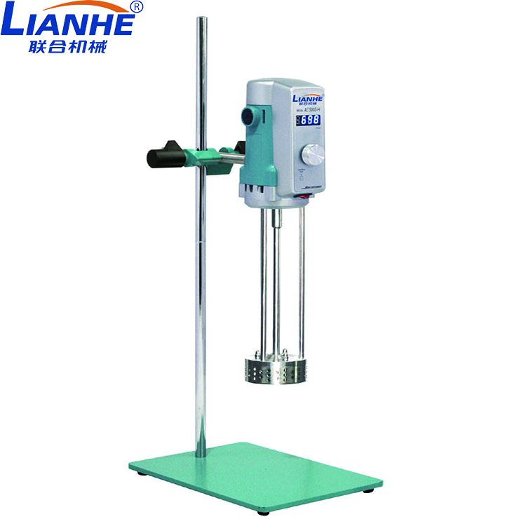 AE500S-H(90G) Laboratory Homogenizer