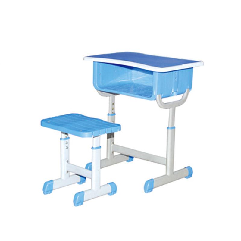 HQ-ZY005 套管式升降課座椅