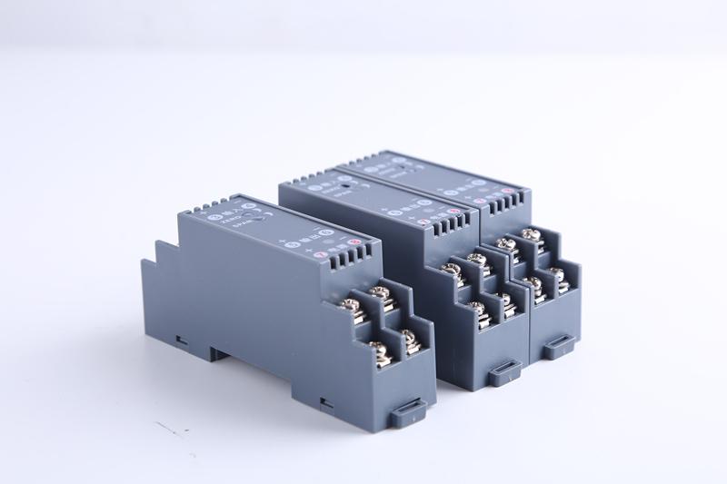 HDH-96熱電偶溫度隔離變送器