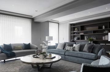 家居室內吊頂使用什么材料做比較好?
