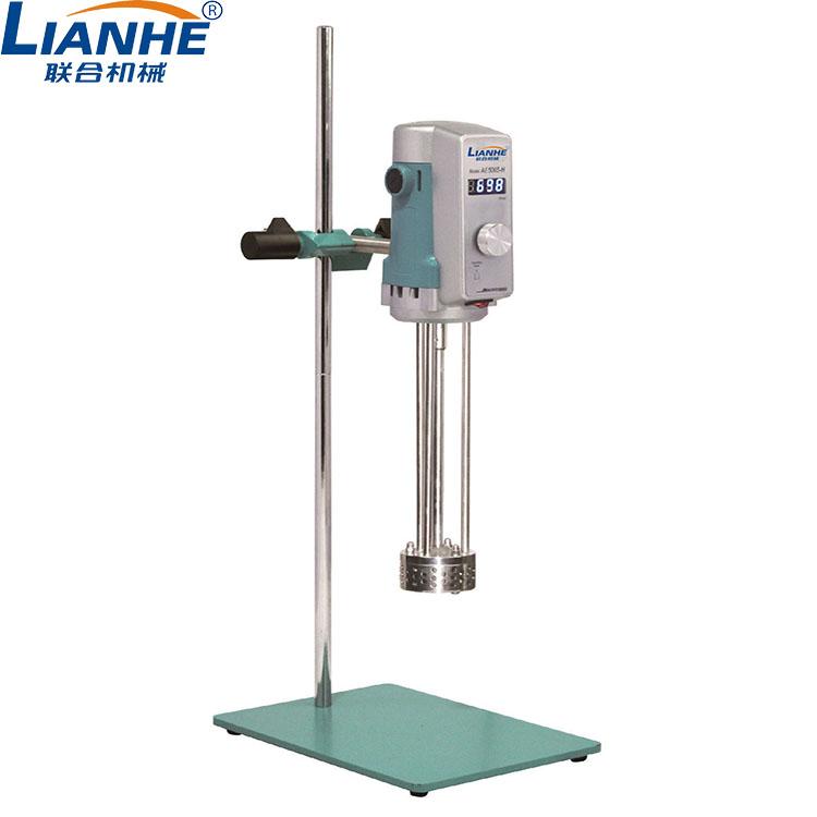 AE500S-H (70G) Laboratory Homogenizer
