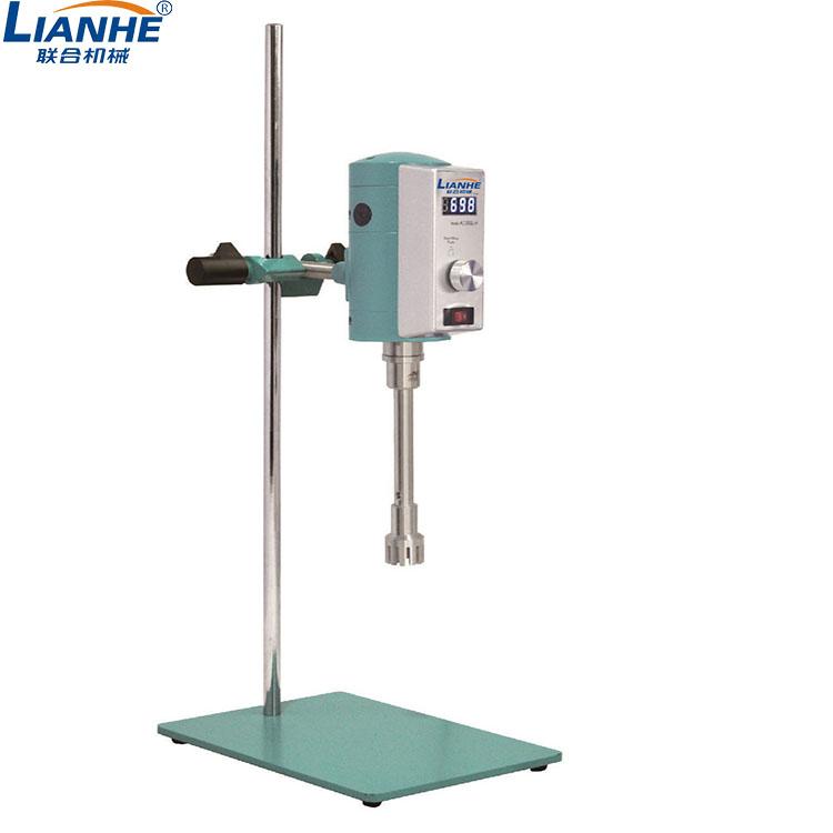 AD300L-H Laboratory Homogenizer