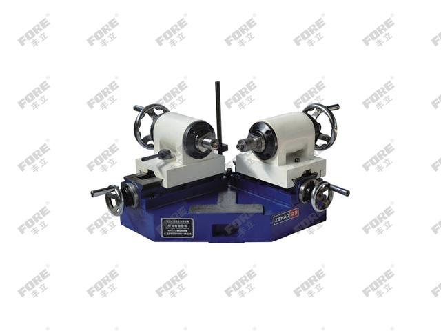 ZHJ-01錐齒輪檢查機
