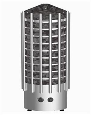 Electirc Sauna Heaters