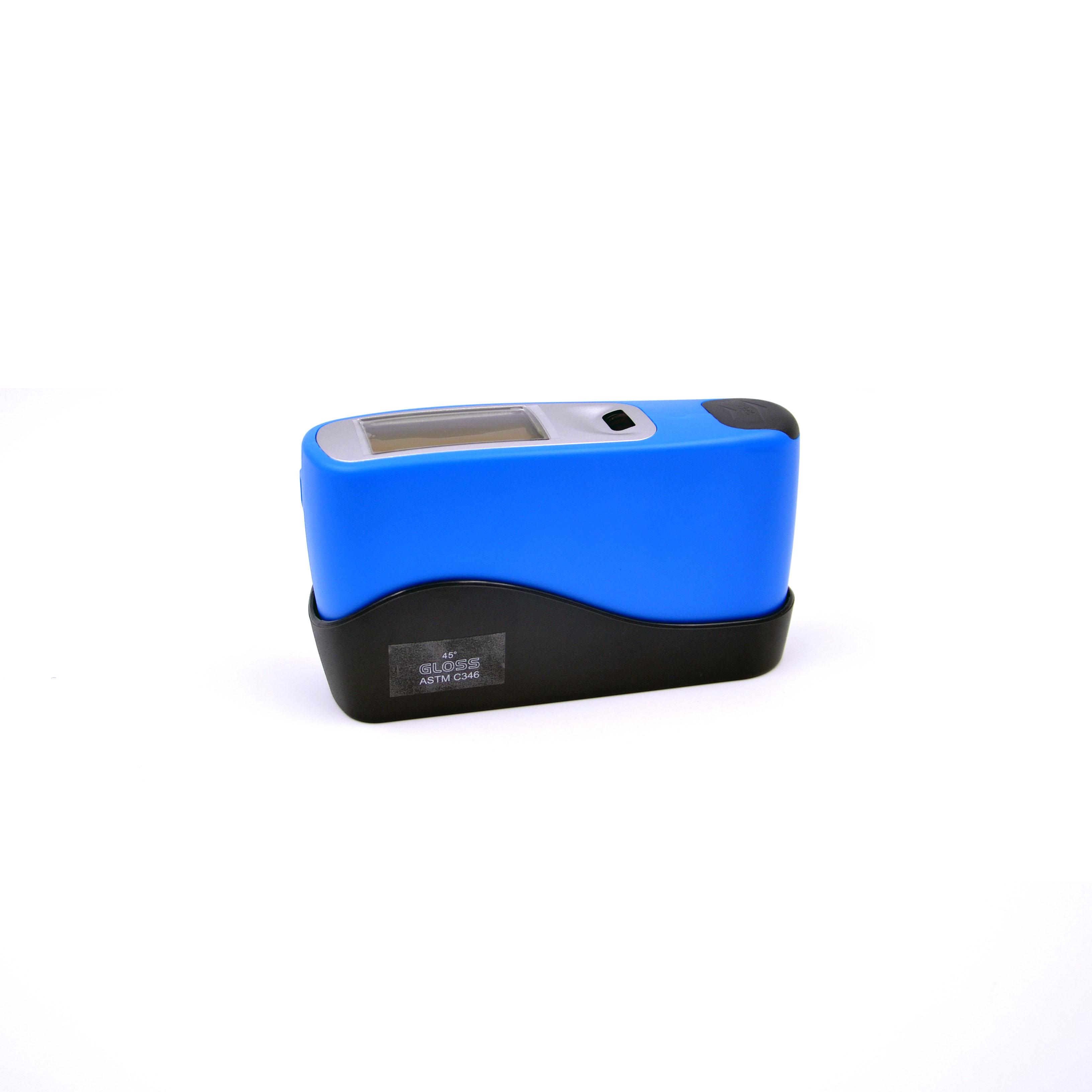MG4-F3 智能單角度陶瓷專用光澤度計