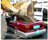廣州市金屬回收公司
