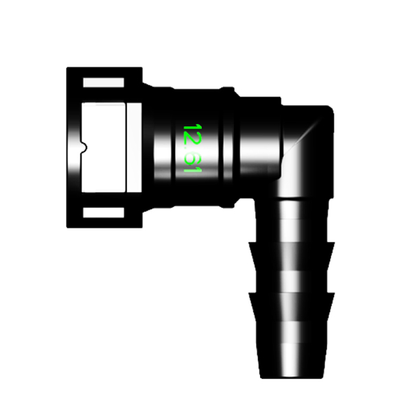 12.61mm-J2