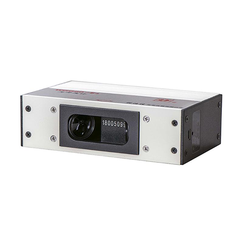 WGG60-E4 單角60度充電型光澤儀