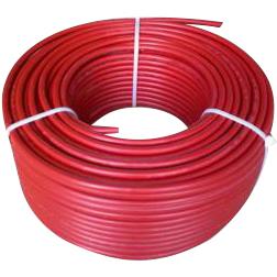 5、TUV光伏电缆包装
