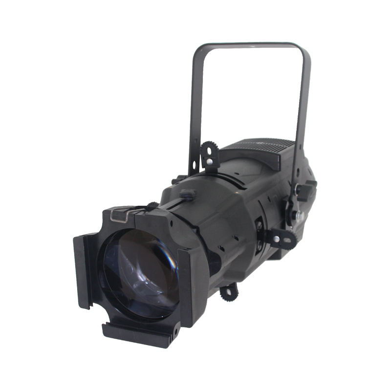 Profile-Spot-COB-LED200w