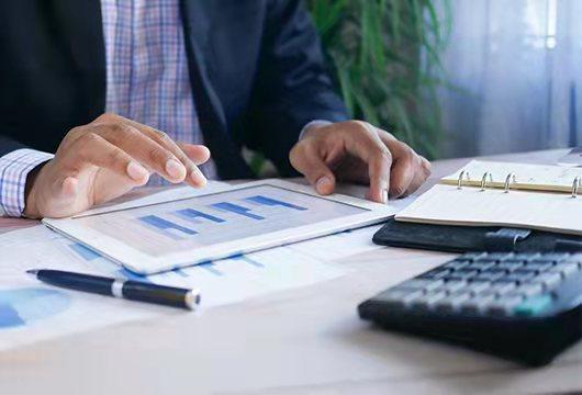 納思達發布2021年半年度報告