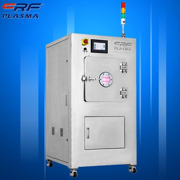 等离子技术_CRF采用等温衰减电流法计算表面电荷密度