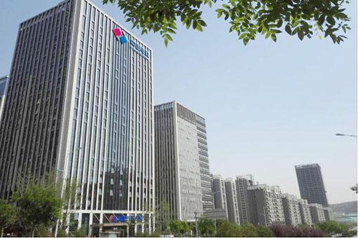 中國電建集團