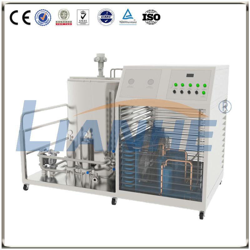 300L/H Perfume Making Machine