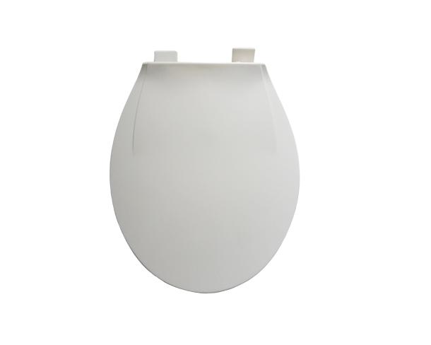 MDF異形/花板馬桶蓋