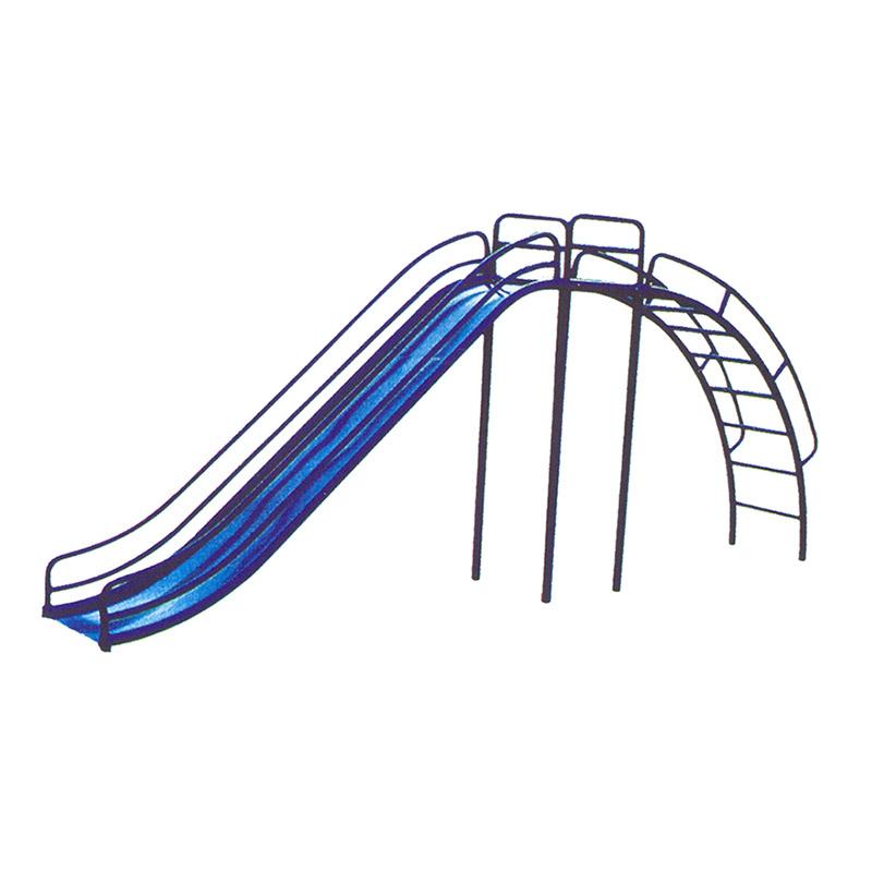 HQ-9005 儿童滑梯