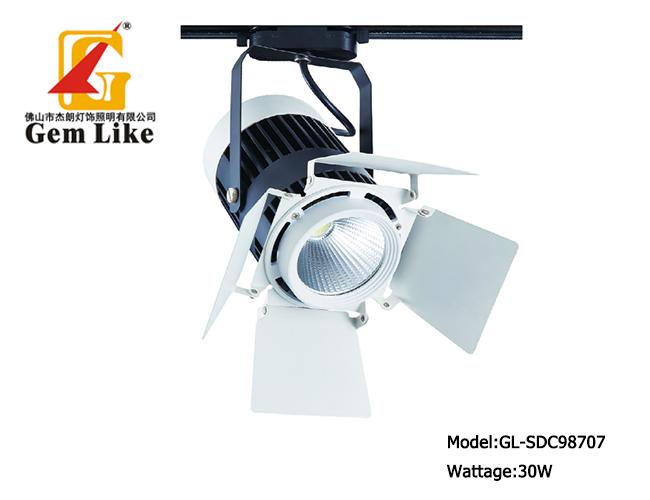 GL-SDC98707