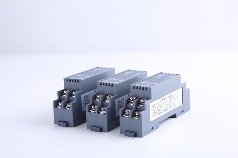 HDH-62無源信號隔離器