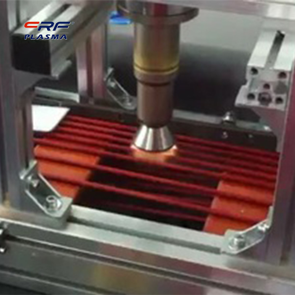 诚峰常压plasma处理技术广泛应用于各种材料2021欧洲杯决赛比分竞猜|首页_欢迎您!表面