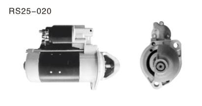 RS25-020