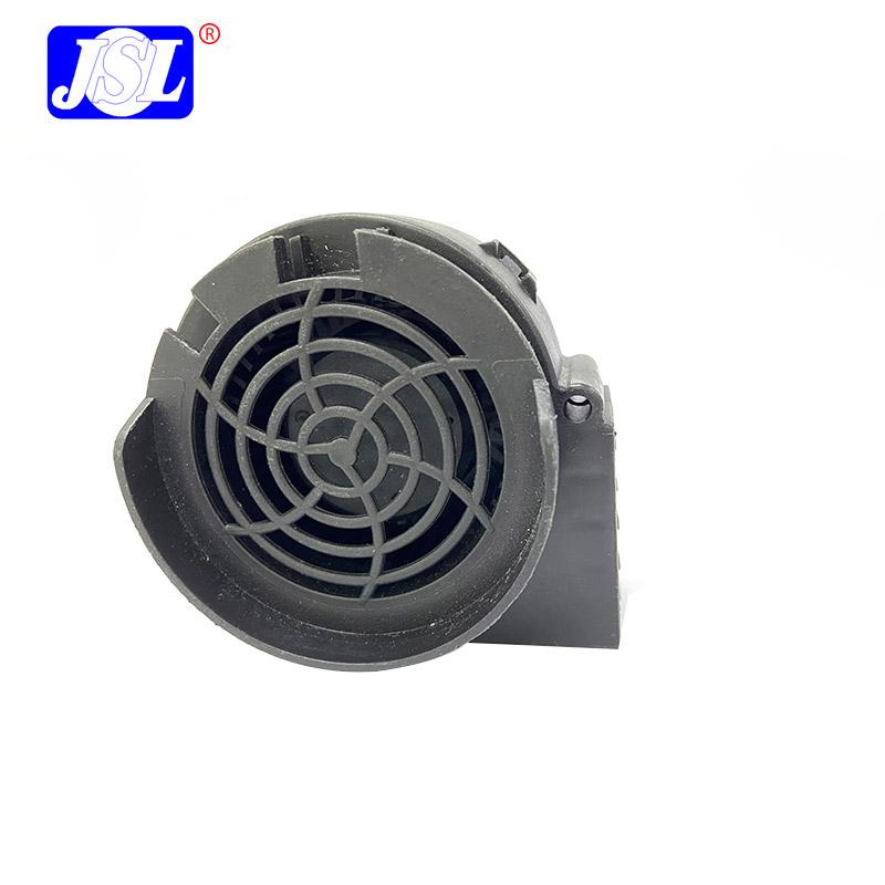 75x75x30mm直流鼓風機(帶網罩)JSL7530
