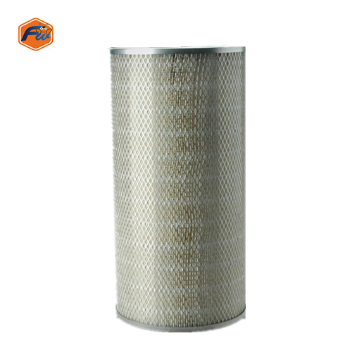 Replacement air filter Donaldson P181137