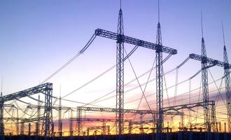GIS的概念和定期局部放電檢測的重要性