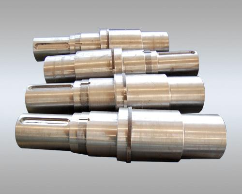 鋼套鋼蒸汽管道的結構組成是什么