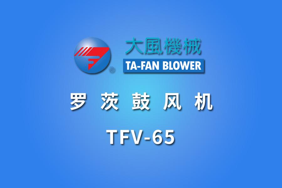 TFV-65