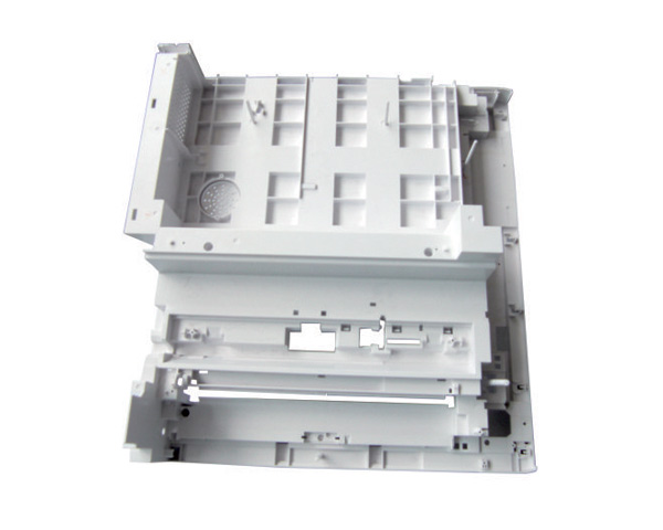 打印机复印机3