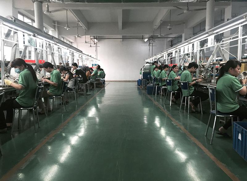 深圳總部7