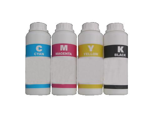 環保型數碼塗料墨水