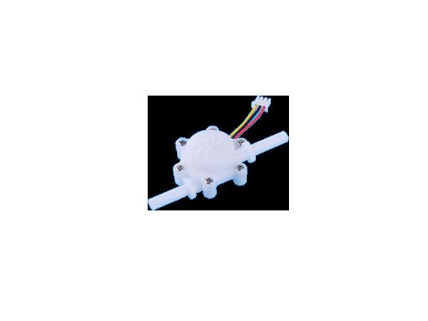 KFS-08-2F
