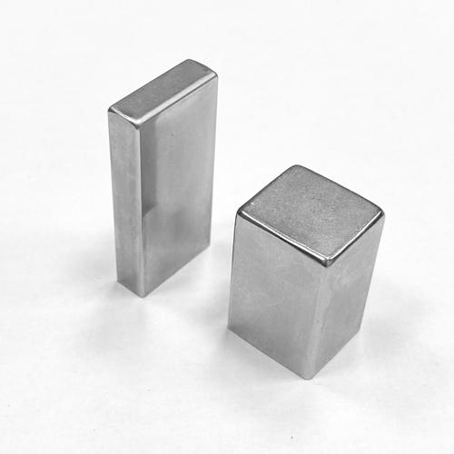方型鋰電池鋼殼