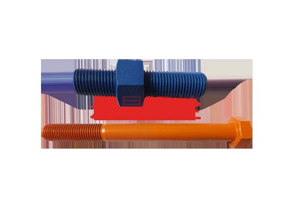 特氟龙螺栓