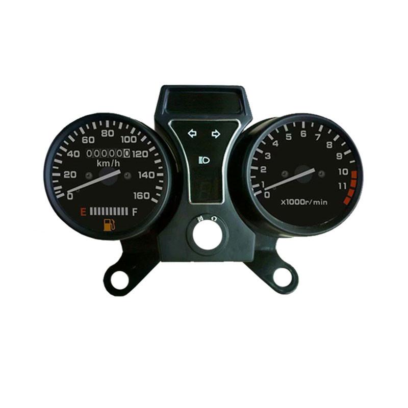 牙買加CG帶油表儀表