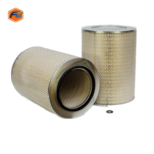 Replacement air filter Donaldson P181041