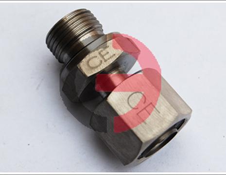C-EVGE10-SR3/8WD